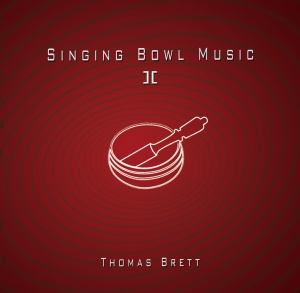 Singing-Bowl-Music-2-cover