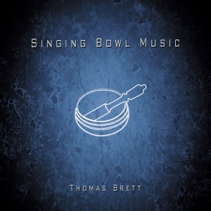 SingingBowlMusic cover
