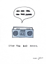 stop-the-bad-music