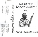 Music from Saharan Cell Phones-23