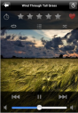 ambiance-iphone-app