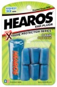 blue-ear-plugs