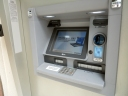 Chase-ATM-Mission-St-cu