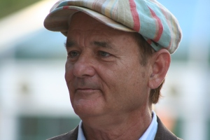 Bill_Murray_Get_Low_TIFF09