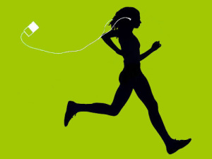 running-with-music