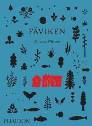 mcith_FAVIKEN_flat_cover