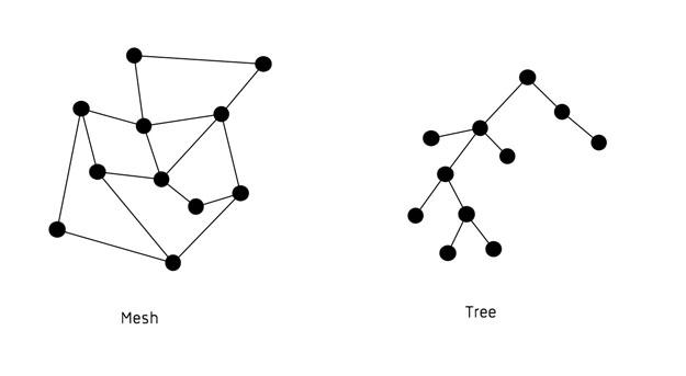 _mesh-tree2