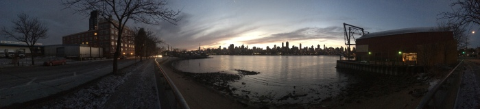 queens panorama pic