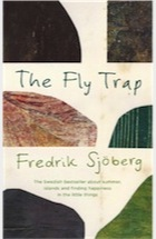 The-Fly-Trap