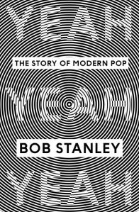 bob_stanley_yeah_yeah_yeah_book-500x764