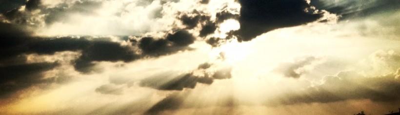 cropped-queens-sky.jpg