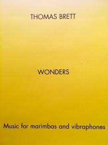 wonders 2