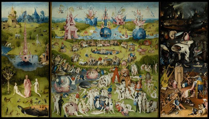 1280px-The_Garden_of_Earthly_Delights_by_Bosch_High_Resolution