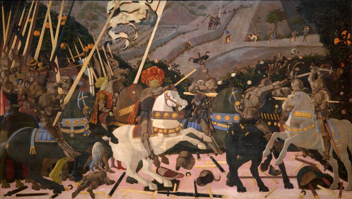 San_Romano_Battle_(Paolo_Uccello,_London)_01