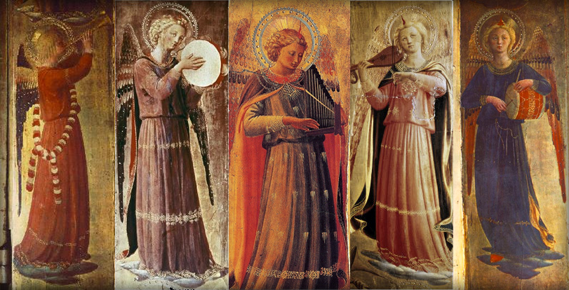 fra_angelico_angels