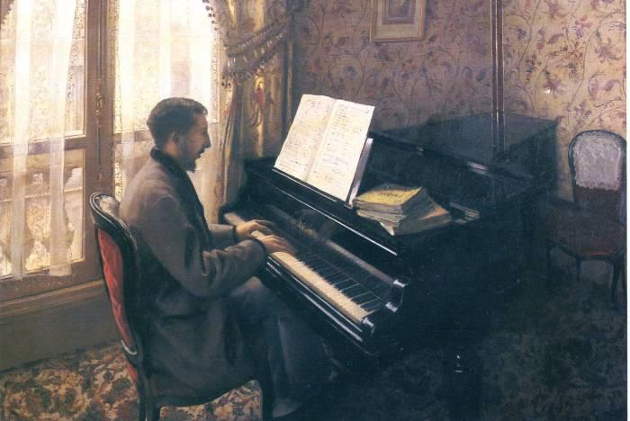 g-_caillebotte_-_jeune_homme_au_piano