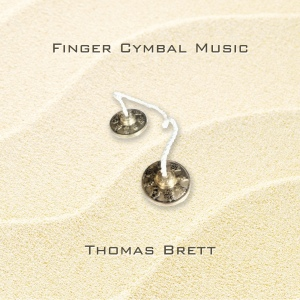 finger-cymbal-music-cover-1