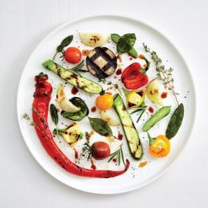 alain-passard-ratatouille-aux-legumes-grilles