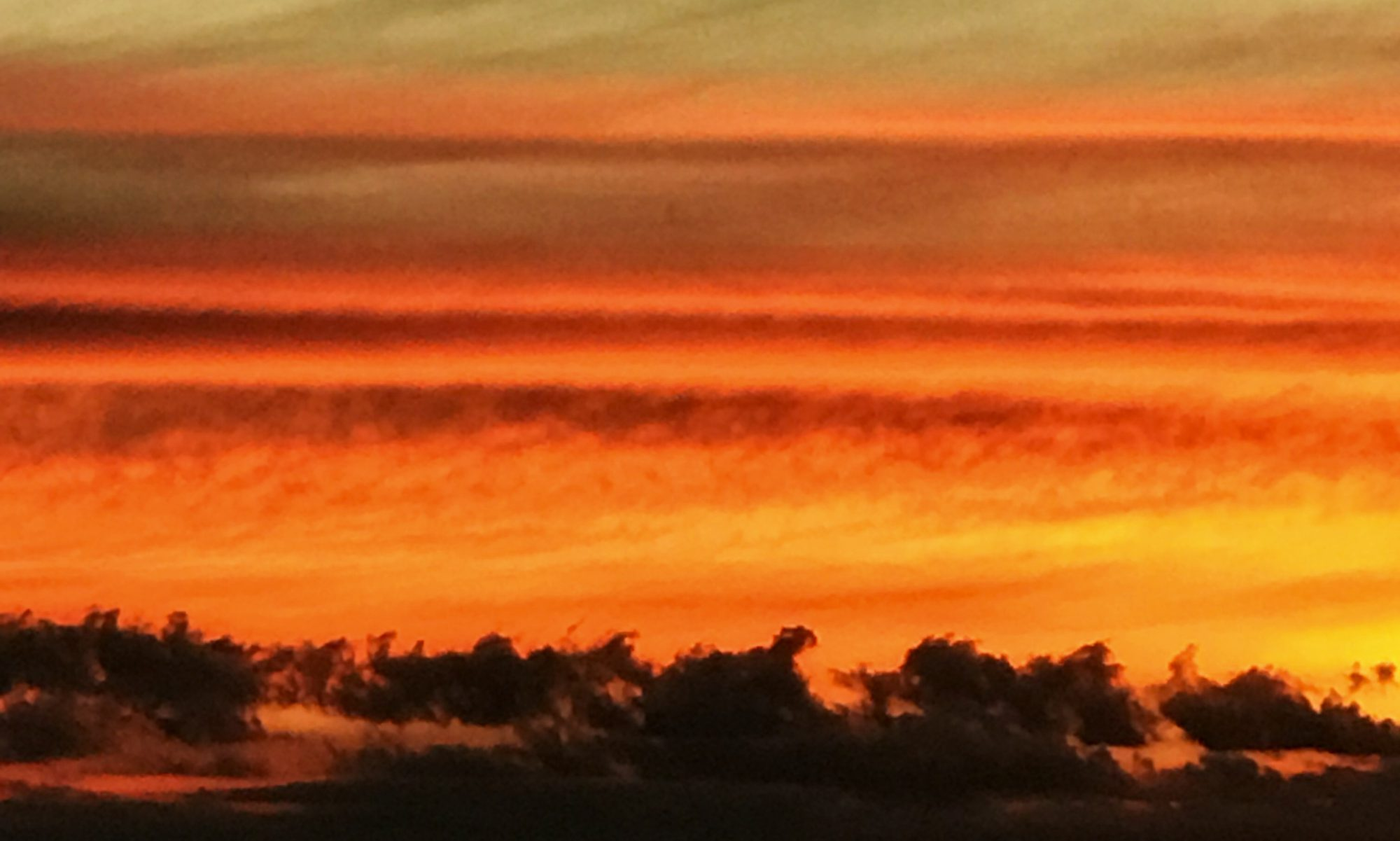 cropped-sunset.jpg