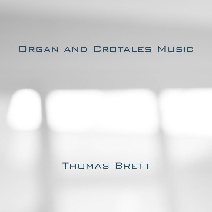 Organ-and-Crotales-Music---VIRGIN