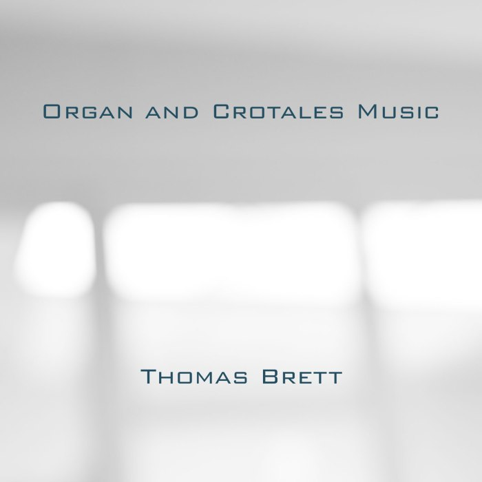 Organ-and-Crotales-Music---VIRGIN