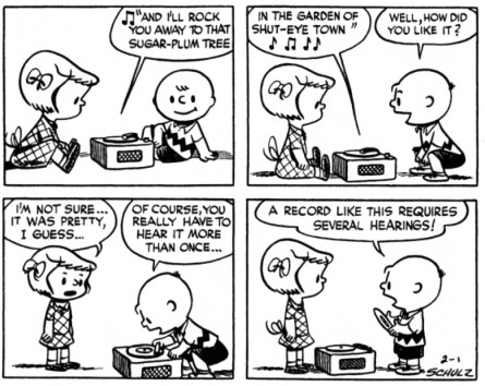 peanuts1feb52