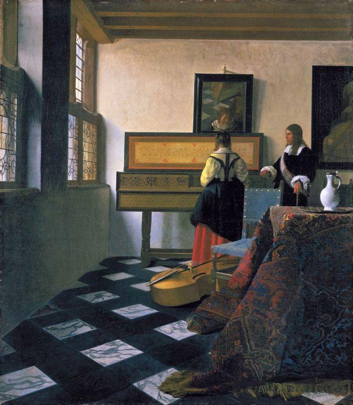 1200px-Jan_Vermeer_van_Delft_014
