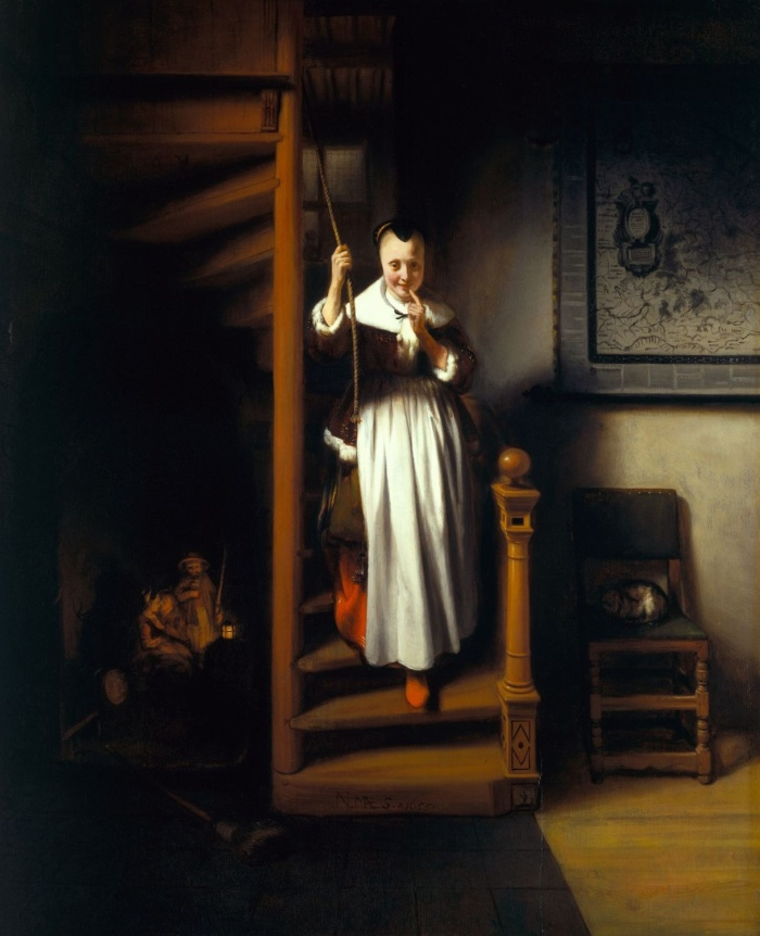 the-listening-housewife-1655