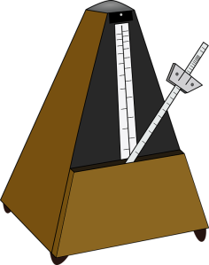 metronome-149256_960_720