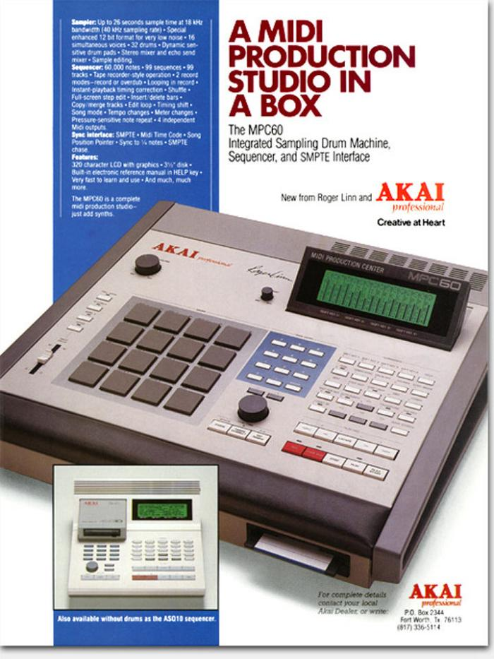 mpc60-scan2