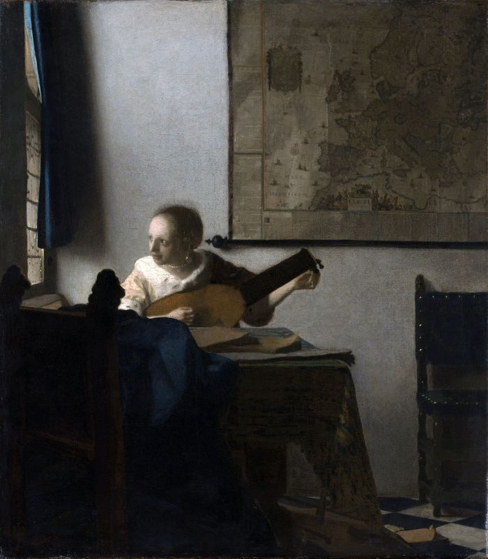 1280px-Vermeer_-_Woman_with_a_Lute_near_a_window