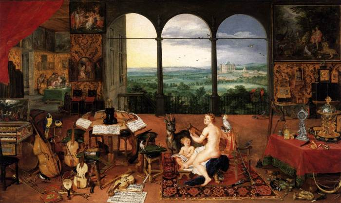 Jan_Brueghel_(I)_-_The_Sense_of_Hearing_-_WGA3574.jpg