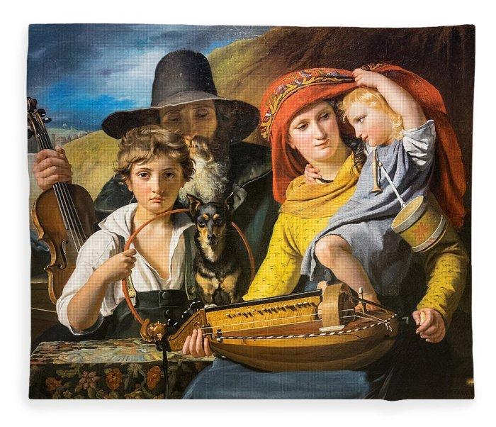 wandering-musicians-francois-joseph-navez