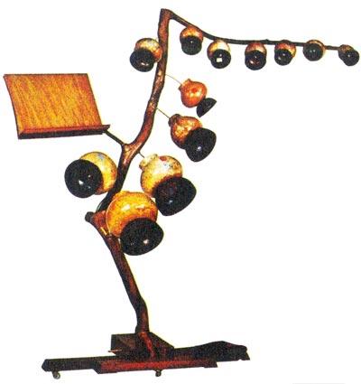 Partch-1965-Gourd-tree.jpg