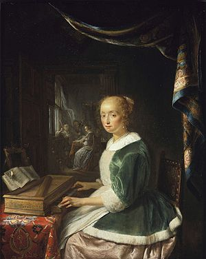 Gerrit_Dou_-_Young_Lady_Playing_the_Clavichord.jpg