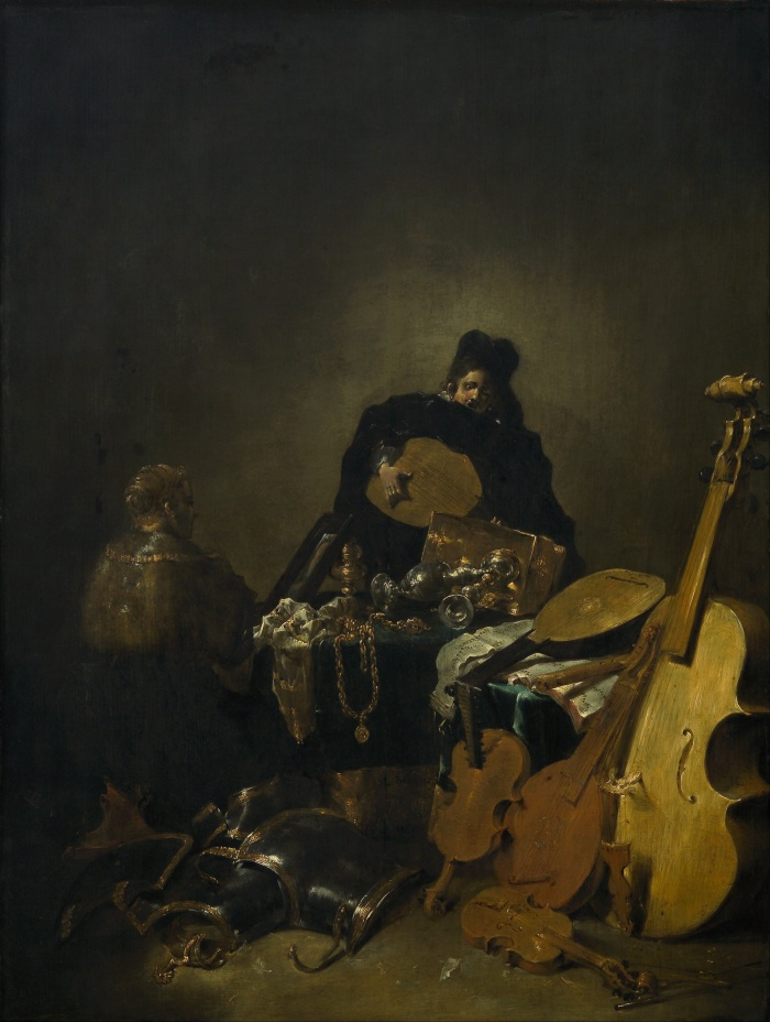 Leonaert_Bramer_-_Allegory_of_Vanity_(Vanitas)_-_Google_Art_Project.jpg