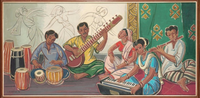 liu-kang-indian-musicians-1972.jpg