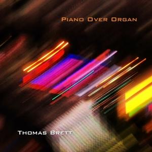 piano over organ final