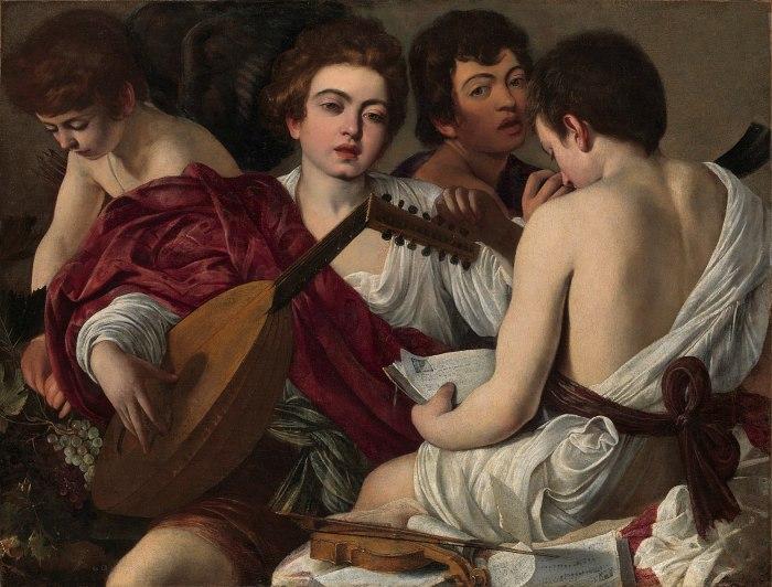 1575px-Caravaggio_-_I_Musici.jpg