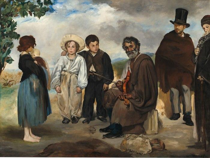 1920px-Édouard_Manet_-_Le_Vieux_Musicien.jpg