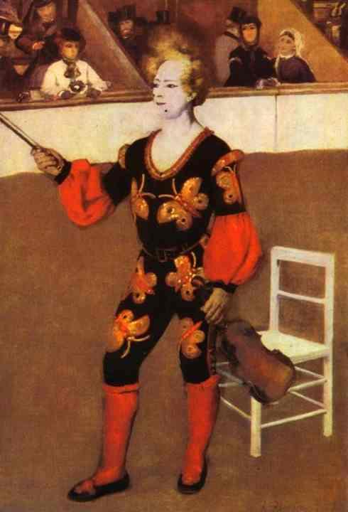 Renoir_clown.jpg