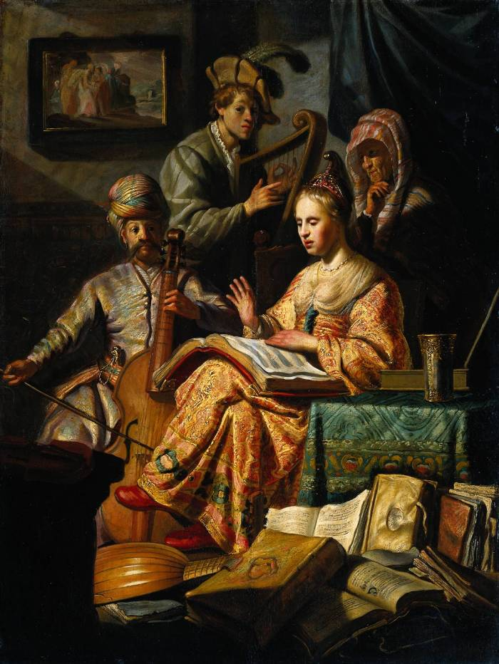 Rembrandt Musical Company, 1626 (1).jpg