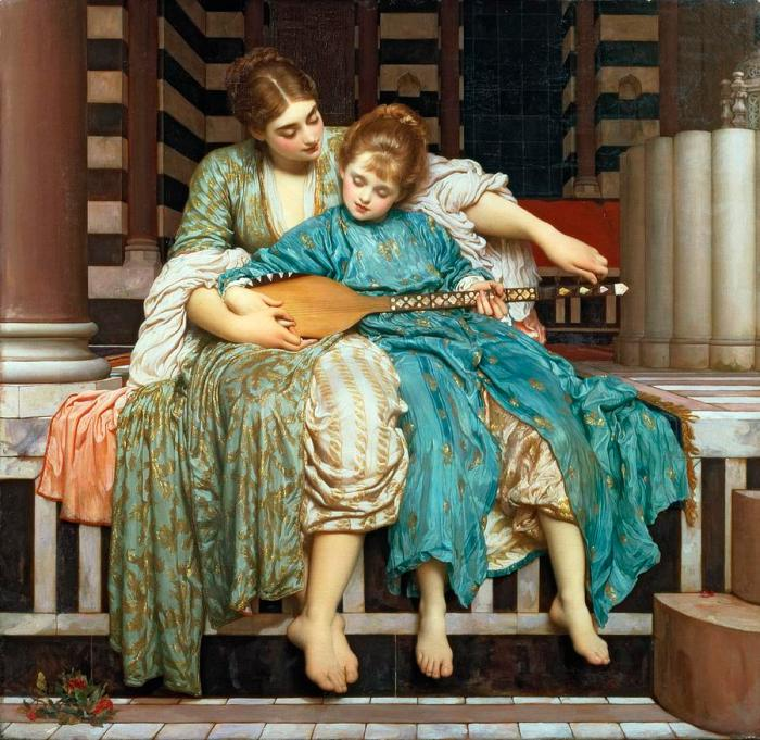 the-music-lesson-frederic-leighton-.jpg