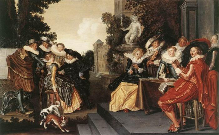 Dirck_Hals_-_Music-Making_Company_on_a_Terrace_-_WGA11038.jpg