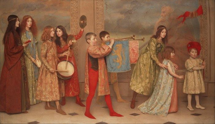1600px-Thomas_Cooper_Gotch_-_A_Pageant_of_Childhood_-_Google_Art_Project.jpg
