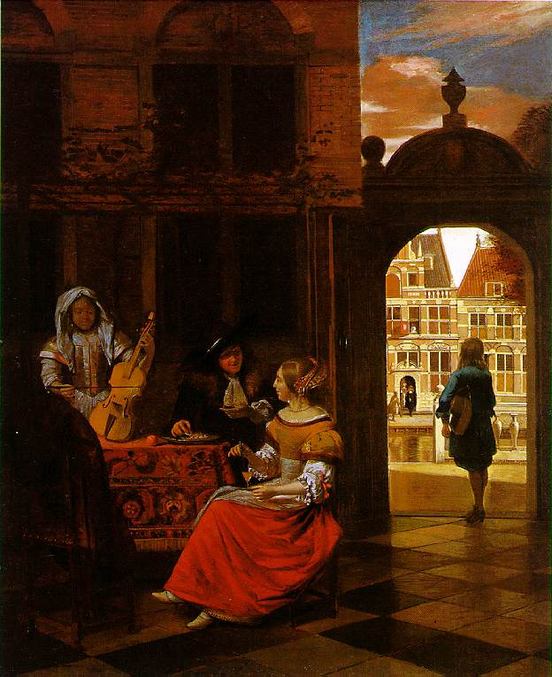 Musical_Party_in_a_Courtyard_by_Pieter_de_Hooch.jpeg