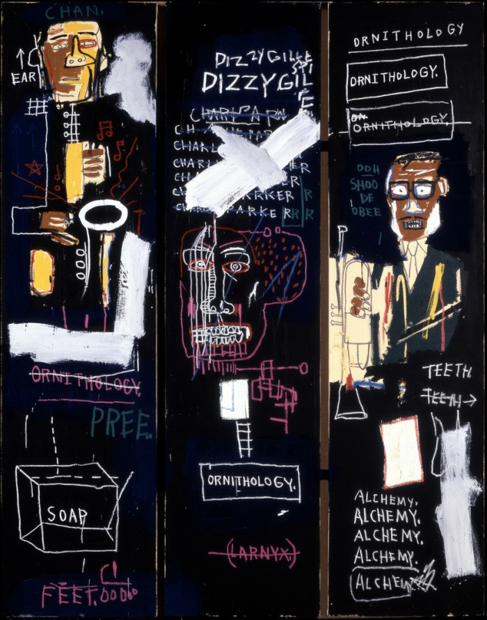 basquiat_horn_players.jpg