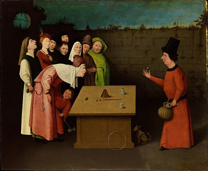 732px-Hieronymus_Bosch_(follower)_-_The_Conjurer_(Musée_Saint-Germain-en-Laye).jpg