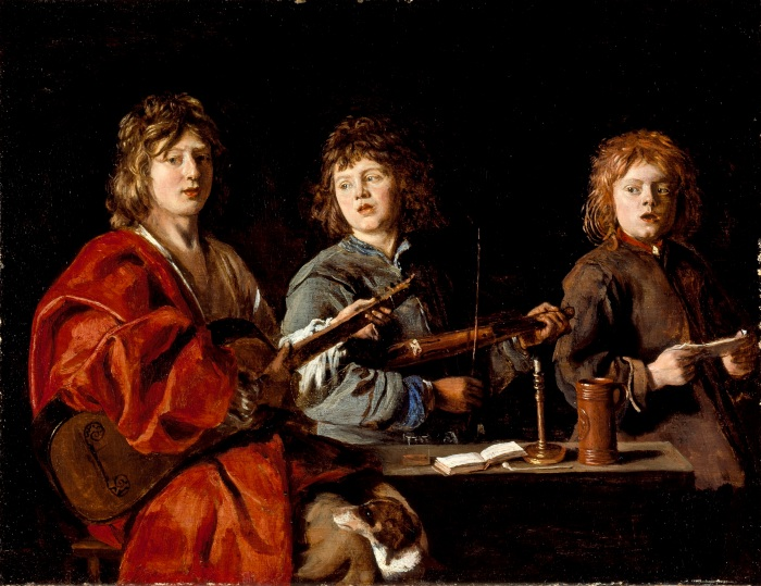 Antoine_Le_Nain_-_Trois_jeunes_musiciens.jpg