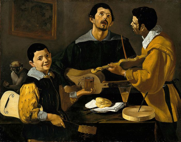 Diego_Velázquez_-_The_Three_Musicians_-_Google_Art_Project.jpg